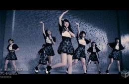 ANGERME - Nanakorobi Yaoki