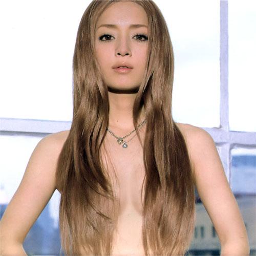 Download Ayumi Hamasaki - LOVEppears [Album]