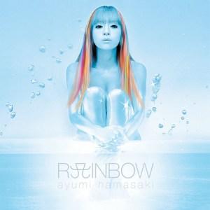 Download Ayumi Hamasaki - RAINBOW [Album]