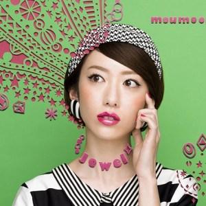 moumoon - Jewel
