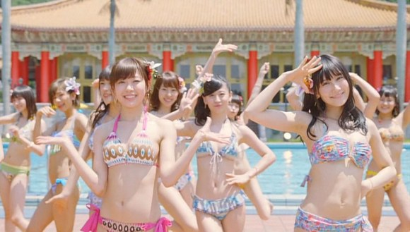 [EIMUSICS] NMB48 - Durian Shounen (Dance Version) (DVD) [480p]   [2015.07.25].mkv_snapshot_03.25_[2015.07.30_02.48.25]