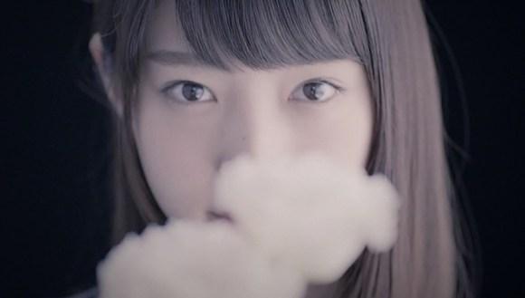 [EIMUSICS] NMB48 - Inochi no Heso (DVD) [480p]   [2015.07.25].mkv_snapshot_02.24_[2015.07.30_02.54.36]