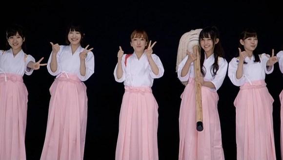 [EIMUSICS] NMB48 - Kokoro no Moji wo Kake! (DVD) [480p]   [2015.07.15].mkv_snapshot_03.14_[2015.07.30_03.04.40]