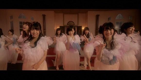 [EIMUSICS] NMB48 - Rashikunai (Dancing Version) (DVD) [480p]   [2014.11.05].mkv_snapshot_02.14_[2015.07.30_03.11.44]