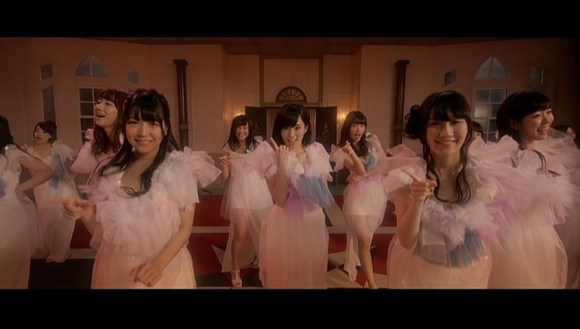 [EIMUSICS] NMB48 - Rashikunai (Dancing Version) (DVD) [480p]   [2014.11.05].mkv_snapshot_02.14_[2015.07.30_03.11.44]