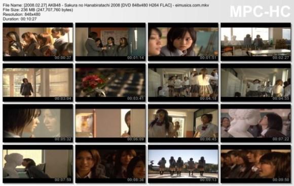 [2008.02.27] AKB48 - Sakura no Hanabiratachi 2008 (DVD) [480p]   - eimusics.com.mkv_thumbs_[2015.08.18_05.30.28]