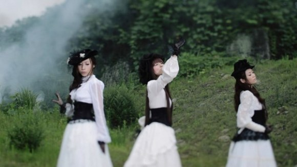 [2010.09.15] Kalafina - Kagayaku Sora No Shijima Ni Wa (BD) [720p]   - eimusics.com.mkv_snapshot_03.39_[2015.08.17_23.15.44]