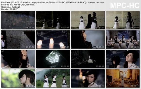 [2010.09.15] Kalafina - Kagayaku Sora No Shijima Ni Wa (BD) [720p]   - eimusics.com.mkv_thumbs_[2015.08.17_23.13.04]