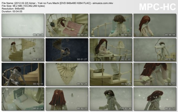 [2012.02.22] Aimer - Yuki no Furu Machi (DVD) [480p]   - eimusics.com.mkv_thumbs_[2015.08.12_08.47.45]
