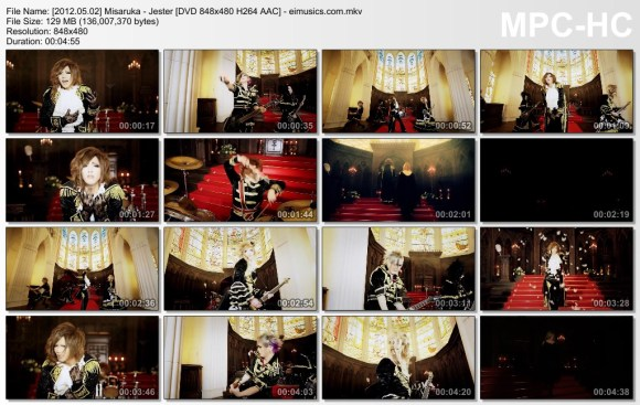 [2012.05.02] Misaruka - Jester (DVD) [480p]   - eimusics.com.mkv_thumbs_[2015.08.09_13.36.57]