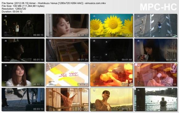 [2012.08.15] Aimer - Hoshikuzu Venus [720p]   - eimusics.com.mkv_thumbs_[2015.08.12_08.49.03]