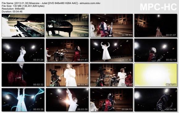 [2013.01.30] Misaruka - Juliet (DVD) [480p]   - eimusics.com.mkv_thumbs_[2015.08.09_13.44.22]