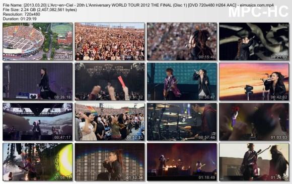 [2013.03.20] LArc~en~Ciel - 20th L Anniversary WORLD TOUR 2012 THE FINAL (Disc 1) (DVD) [480p]   - eimusics.com.mp4_thumbs_[2015.08.04_19.04.24]
