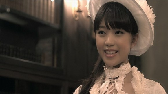 [2013.10.23] Suzuko Mimori - Universal Page (BD) [720p]   - eimusics.com.mkv_snapshot_02.39_[2015.08.27_00.51.17]