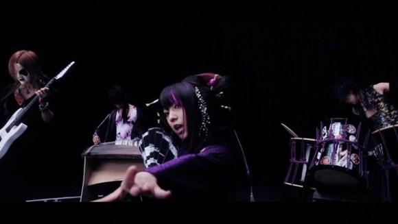 [2013.11.17] Wagakki Band - Tengoku (BD) [1080p]   - eimusics.com.mkv_snapshot_01.09_[2015.08.25_16.20.40]