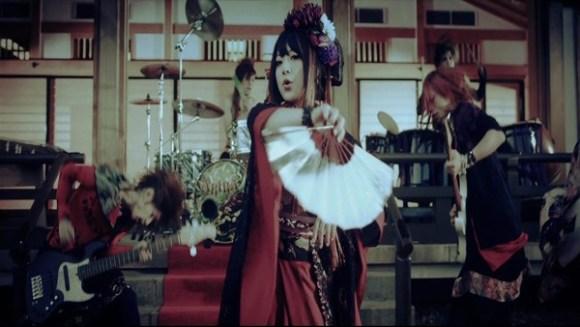 [2014.04.23] Wagakki Band - Senbonzakura (BD) [1080p]   - eimusics.com.mkv_snapshot_02.08_[2015.08.25_16.21.37]
