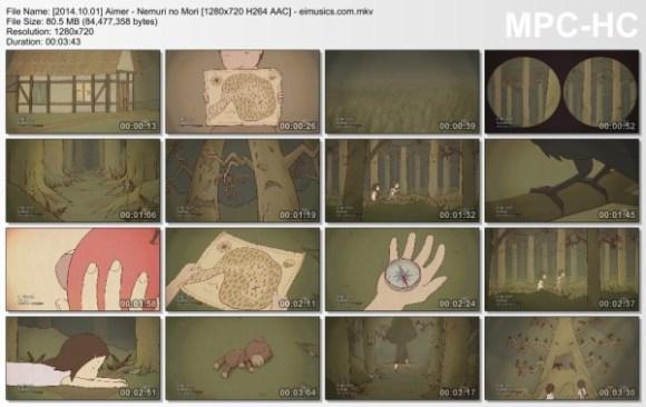 [2014.10.01] Aimer - Nemuri no Mori [720p]   - eimusics.com.mkv_thumbs_[2015.08.12_14.59.24]