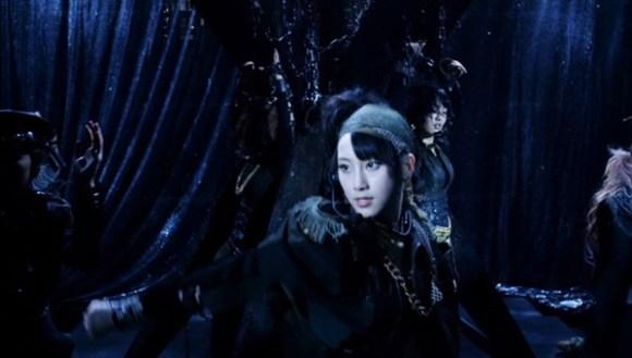 [2014.10.04] AKB48 Team Surprise - Hell or Heaven (DVD) [480p]  - eimusics.com.mkv_snapshot_01.29_[2015.08.13_04.37.47]