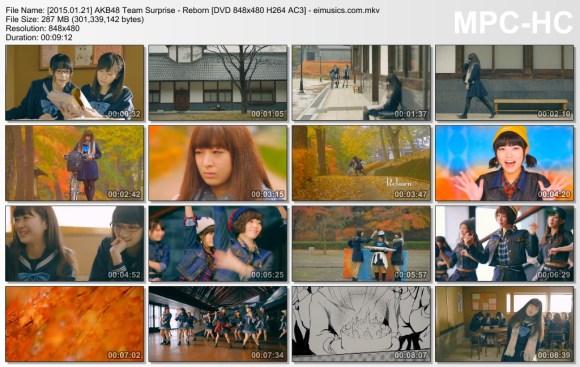 [2015.01.21] AKB48 Team Surprise - Reborn (DVD) [480p]  - eimusics.com.mkv_thumbs_[2015.08.13_04.45.22]