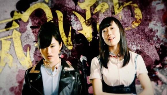 [2015.03.04] AKB48 - Majisuka Fight (DVD) [480p]  - eimusics.com.mkv_snapshot_02.18_[2015.08.18_05.50.43]