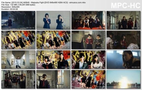 [2015.03.04] AKB48 - Majisuka Fight (DVD) [480p]  - eimusics.com.mkv_thumbs_[2015.08.18_05.49.52]