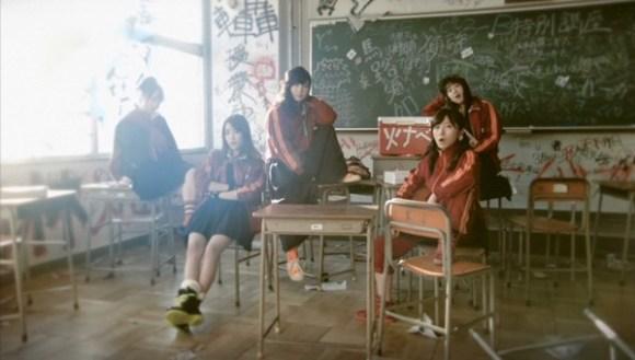 [2015.03.04] AKB48 - Yankee Rock (DVD) [480p]  - eimusics.com.mkv_snapshot_01.49_[2015.08.18_05.51.26]