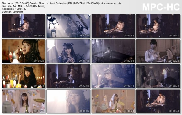 [2015.04.08] Suzuko Mimori - Heart Collection (BD) [720p]   - eimusics.com.mkv_thumbs_[2015.08.27_00.53.02]