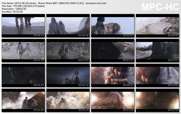 [2015.06.03] Aimer - Brave Shine (BD) [720p]   - eimusics.com.mkv_thumbs_[2015.08.12_15.05.10]