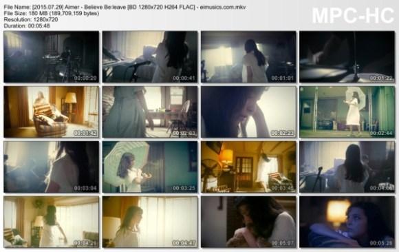 [2015.07.29] Aimer - Believe Be꞉leave (BD) [720p]   - eimusics.com.mkv_thumbs_[2015.08.06_14.13.39]