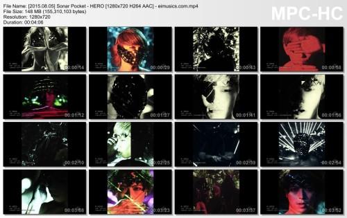 [2015.08.05] Sonar Pocket - HERO [720p]   - eimusics.com.mp4_thumbs_[2015.08.03_07.25.56]