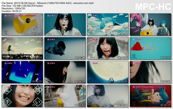 [2015.08.26] Sayuri - Mikazuki [720p]   - eimusics.com.mp4_thumbs_[2015.08.24_03.27.49]