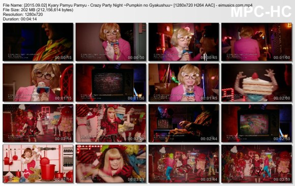 [2015.09.02] Kyary Pamyu Pamyu - Crazy Party Night ~Pumpkin no Gyakushuu~ [720p]   - eimusics.com.mp4_thumbs_[2015.08.31_20.27.08]