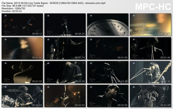 [2015.09.02] Ling Tosite Sigure - SOSOS [720p]   - eimusics.com.mp4_thumbs_[2015.08.31_16.45.55]