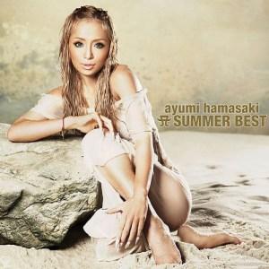 Download Ayumi Hamasaki - A SUMMER BEST [Compilation Album]