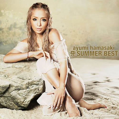 Download Ayumi Hamasaki - A SUMMER BEST [Album]