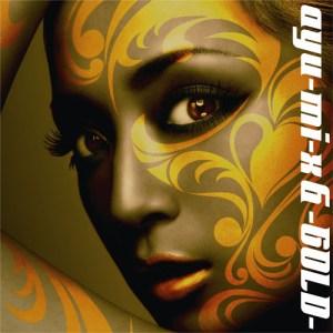 Download Ayumi Hamasaki - ayu-mi-x 6 -GOLD- [Album]