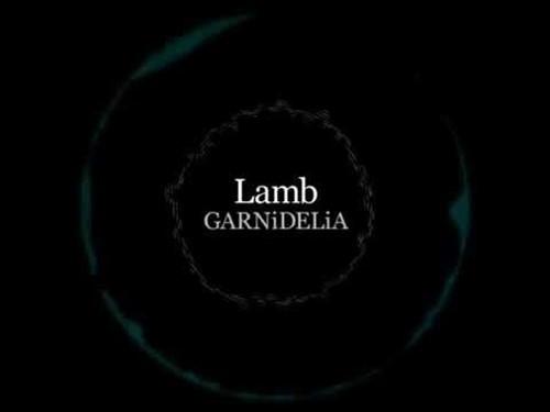 Download GARNiDELiA - Lamb. [Single]
