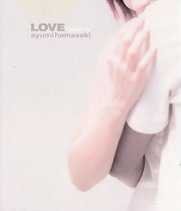Download Ayumi Hamasaki - Love ~Destiny~ [Single]