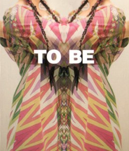 Download Ayumi Hamasaki - TO BE [Single]