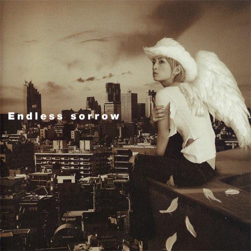 Download Ayumi Hamasaki - Endless sorrow [Single]