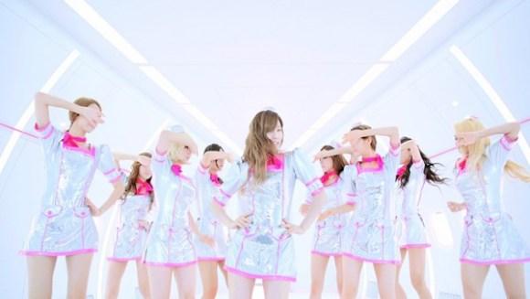 Girls Generation - FLOWER POWER (BD) [720p]   - eimusics.com.mkv_snapshot_01.39_[2015.08.13_05.00.49]