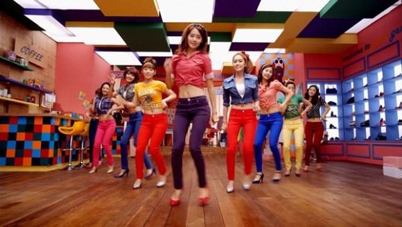 Girls Generation - Gee (Japanese Ver.) (BD) [720p]   - eimusics.com.mkv_snapshot_01.12_[2015.08.13_05.02.02]