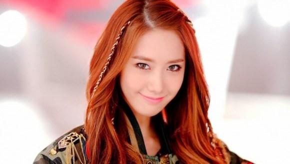 Girls Generation - I Got a Boy (BD) [720p]   - eimusics.com.mkv_snapshot_00.36_[2015.08.13_05.05.21]