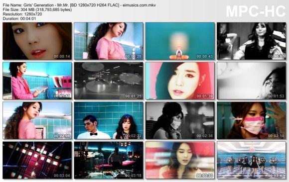 Girls Generation - Mr.Mr. (BD) [720p]   - eimusics.com.mkv_thumbs_[2015.08.13_05.05.32]