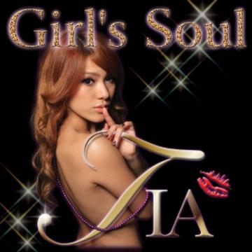 TiA - Girls Soul