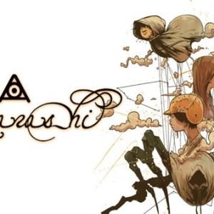 amazarashi Discography