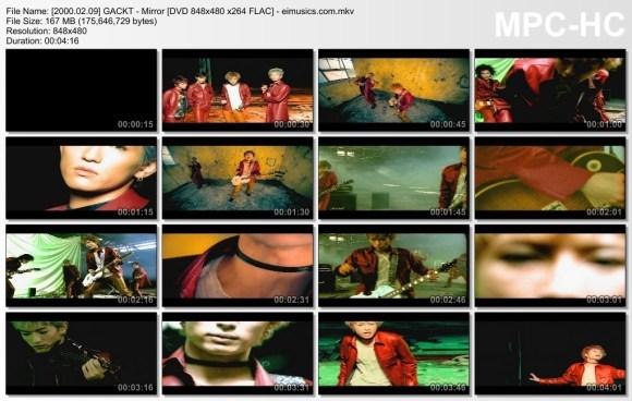 [2000.02.09] GACKT - Mirror (DVD) [480p]   - eimusics.com.mkv_thumbs_[2015.09.11_00.29.23]