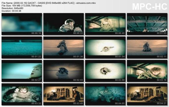 [2000.02.16] GACKT - OASIS (DVD) [480p]   - eimusics.com.mkv_thumbs_[2015.09.11_00.29.45]