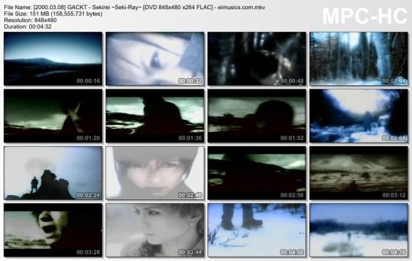 [2000.03.08] GACKT - Sekirei ~Seki-Ray~ (DVD) [480p]   - eimusics.com.mkv_thumbs_[2015.09.11_00.16.01]
