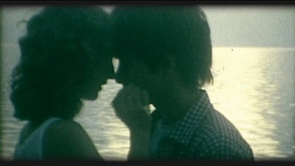 [2000.08.30] GACKT - Saikai ~Story~ (DVD) [480p]   - eimusics.com.mkv_snapshot_03.17_[2015.09.11_00.30.51]
